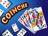 Coinche (Pilotta)
