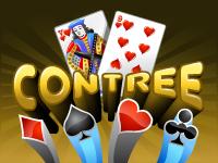 Contree