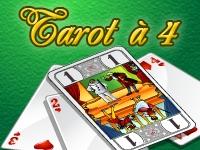 jeux tarot gratuit